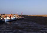 Skaven Havn