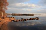 Søbred i Småland