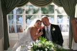 Wedding by ADLER PHOTOGRAPHY & VIDEO PRODUCTIONS