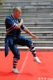 Shaolin Kung Ku Show (DSC_2468)