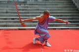 Shaolin Kung Ku Show (DSC_2486.)