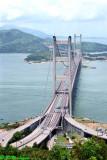 Tsing Ma Bridge 01