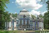 Catherine Palace 02