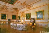 Catherine Palace 05
