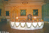 Catherine Palace 06