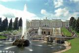 Peterhof (Summer Palace) 01