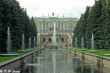 Peterhof (Summer Palace) 02