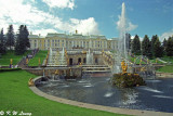 Peterhof (Summer Palace) 04