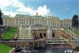 Peterhof (Summer Palace) 05