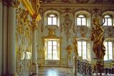 Peterhof (Summer Palace) 13