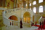 Hermitage Museum 02