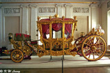 Hermitage Museum 04