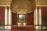 Hermitage Museum 05