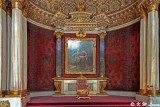 Hermitage Museum 06