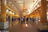 Hermitage Museum 07