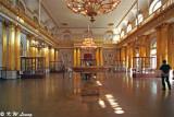Hermitage Museum 08