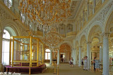 Hermitage Museum 10