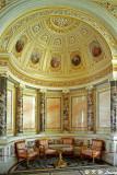 Hermitage Museum 13