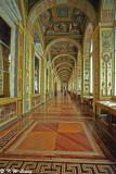 Hermitage Museum 14