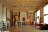 Hermitage Museum 15