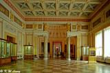Hermitage Museum 16