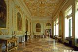 Hermitage Museum 17