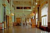 Hermitage Museum 18
