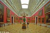 Hermitage Museum 19