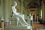 Hermitage Museum 20