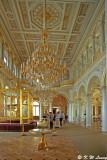 Hermitage Museum 11