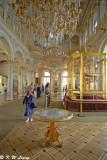 Hermitage Museum 12