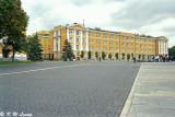 Kremlin 02