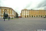 Kremlin 03