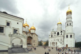 Kremlin 05