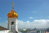 Cathedral of Christ the Saviour 03