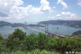 Tsing Ma Bridge 04