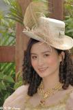 Jess Sum 09