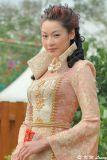 Sharon Luk 02