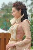 Sharon Luk 05
