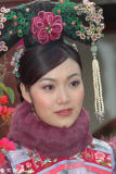 Tracy Ip (葉翠翠)