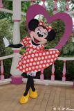Winnie Mouse 01