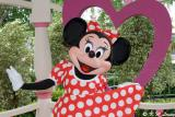 Winnie Mouse 02
