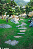 Nan Lian Garden 08