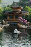 Nan Lian Garden 09