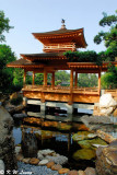 Nan Lian Garden 12