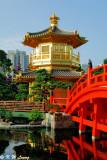Nan Lian Garden 17