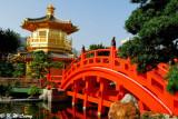 Nan Lian Garden 18