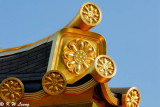 Nan Lian Garden 06