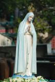 Our Lady of Fatima Parade 02