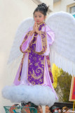 Our Lady of Fatima Parade 03